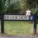 Category link: Brookside