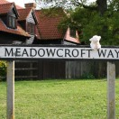 Category link: Meadowcroft Way