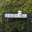 Category link: Leaden Hill