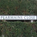 Category link: Pearmains Close