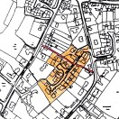 Page link: The History of Cross Lane Close