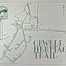 Page link: The Orwell Heritage Trail