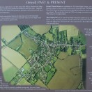 Page link: Unveiling the Orwell Past & Present Information Board