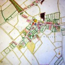 Photo:Orwell Land Use map 1950