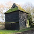 Photo:Malton Dovecot