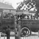 Photo:Orwell WI's first outing by bus