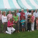 Photo:Prizewinners at Orwell Show 2008