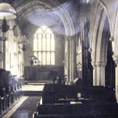 Page link: St Andrew's Church Organ