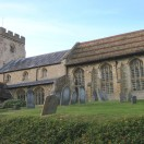 Page link: St Andrew's Church