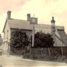 Photo:The White Hart in 1930s